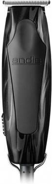 Машинка для стрижки Andis RT-1 черный (04840)
