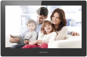 Видеодомофон Hikvision DS-KH8520-WTE1