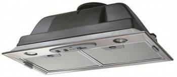 Встраиваемая вытяжка Faber Inca Plus HCS LED X A52 FB нержавеющая сталь (305.0536.875)