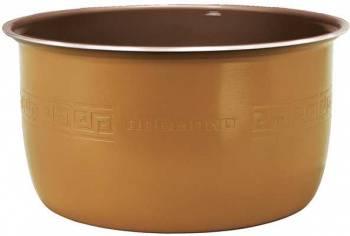 Чаша Redmond RB-C505F коричневый