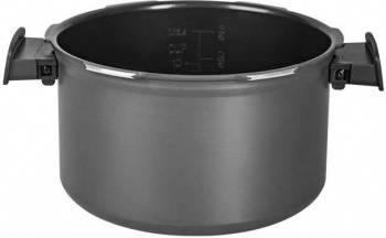 Чаша Redmond RB-C514 черный