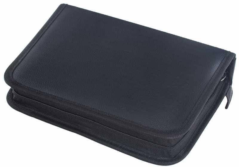 Пуско-зарядное устройство Artway JS-1014 (artway js-1014) - фото 7