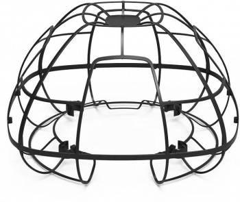 Защитная клетка для квадрокоптера Pgytech P-WJ-001