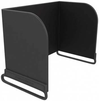 Козырек солнцезащитный для планшета Pgytech P-RCS-017