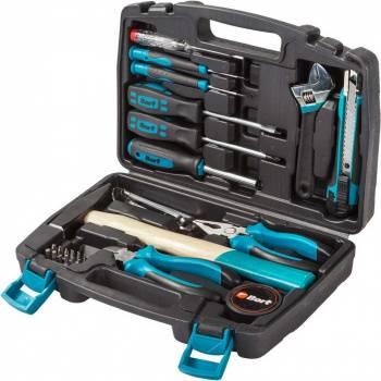 Набор инструментов Bort BTK-32, 32 предмета (93723491)