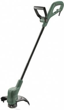 Триммер электрический Bosch EasyGrassCut 23 (06008C1H00)