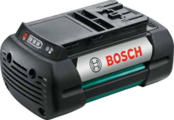 Батарея аккумуляторная Bosch F016800474 36В 2Ач Li-Ion - фото 1