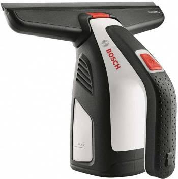 Стеклоочиститель Bosch GlassVAC Solo серый/черный (06008B7100)