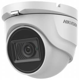 Камера видеонаблюдения Hikvision DS-2CE76H8T-ITMF белый (ds-2ce76h8t-itmf (6 mm))