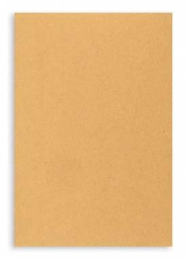 Пакет коричневый, формат C5, в упаковке 50шт. (76387)