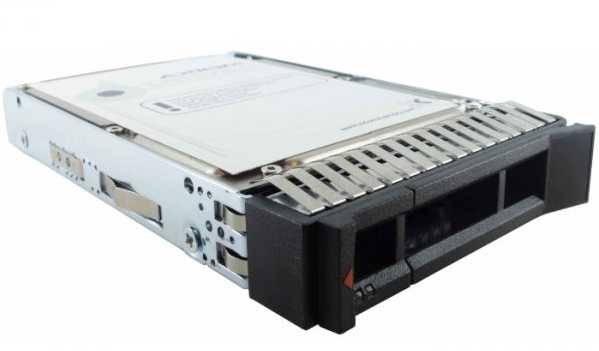 Жесткий диск Lenovo ST50 1x6144Gb 7.2K (4XB7A13557) - фото 1