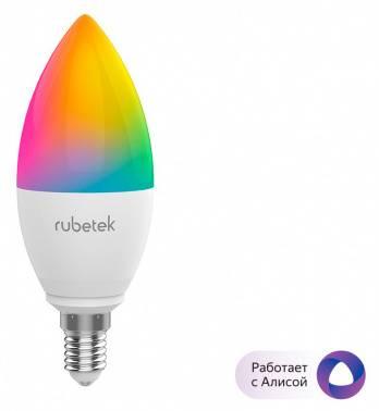 Умная лампа Rubetek RL-3104