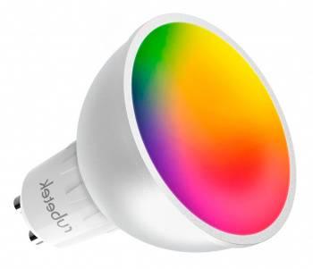 Умная лампа Rubetek RL-3105