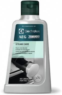 Чистящее средство для удаления накипи Electrolux M3OCD200