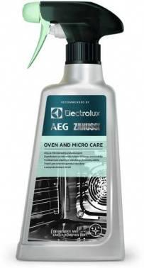 Чистящее средство для духовых шафов Electrolux M3OCS200