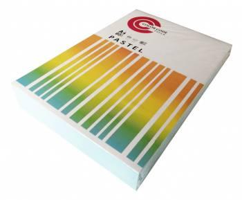 Бумага ColorCode 569667 A4 80г/м2 500л.