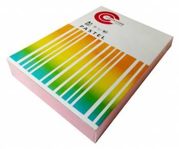 Бумага ColorCode 569671 569671/866178 A4 80г/м2 500л. (плохая упаковка)