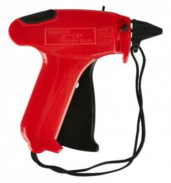 Игловой пистолет MTX 05F