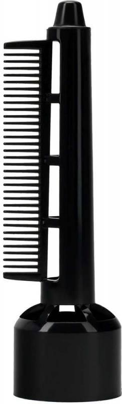 Фен-щетка Polaris PHS 0846 черный - фото 5