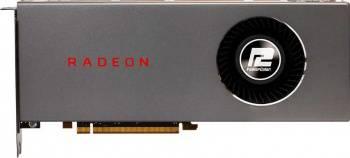 Видеокарта PowerColor AXRX 5700 8GBD6-M3DH 8192 МБ