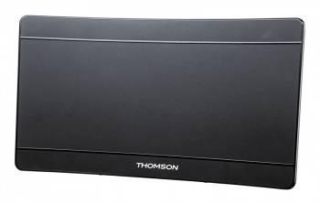 Телевизионная антенна Thomson 00132185 черный