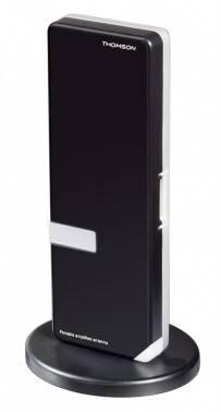 Телевизионная антенна Thomson 00132182 черный