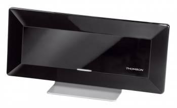 Телевизионная антенна Thomson 00132188 черный