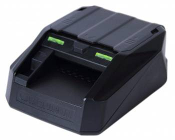 Детектор банкнот Moniron Dec Pos черный (T-05916)