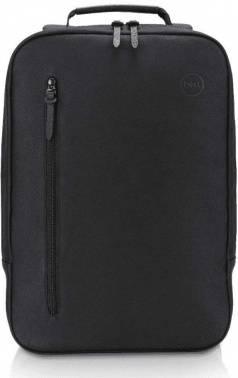 "Рюкзак для ноутбука 14"" Dell Premier Slim (460-BCFQ)"