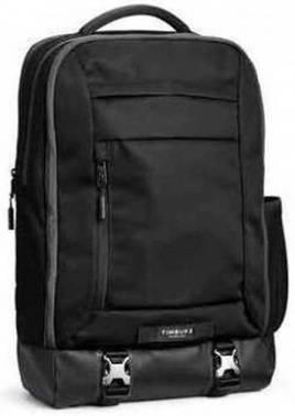 """Рюкзак для ноутбука 14"""" Dell Timbuk2 Authority (460-BCKG)"""