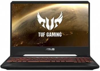 "Ноутбук 15.6"" Asus TUF Gaming FX505GE-BQ475T темно-серый (90NR00S1-M10200)"