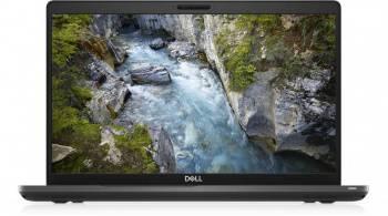 """Ноутбук 15.6"""" Dell Precision 3541 черный (3541-3306)"""