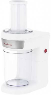 Измельчитель электрический Moulinex DJ654110 белый (8010000098)