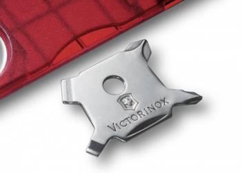 Отвертка мини для швейцарских карточек Victorinox (A.7235)