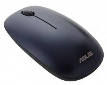 Мышь Asus MW201C черный (90xb061n-bmu010)