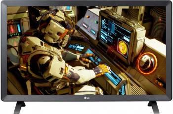Телевизор LG 24TL520V-PZ черный