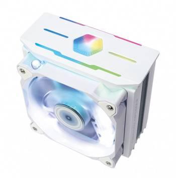Устройство охлаждения(кулер) Zalman CNPS10X Optima II
