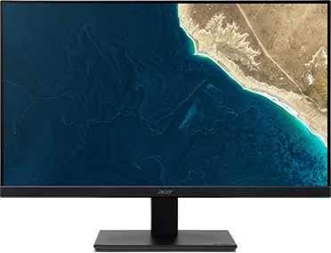 """Монитор 27"""" Acer V277bip черный (UM.HV7EE.004) - фото 1"""