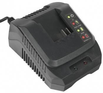 Зарядное устройство Patriot GL 210 (180301002)
