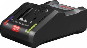 Зарядное устройство Bosch GAL 18V-40 (1600A019RJ)