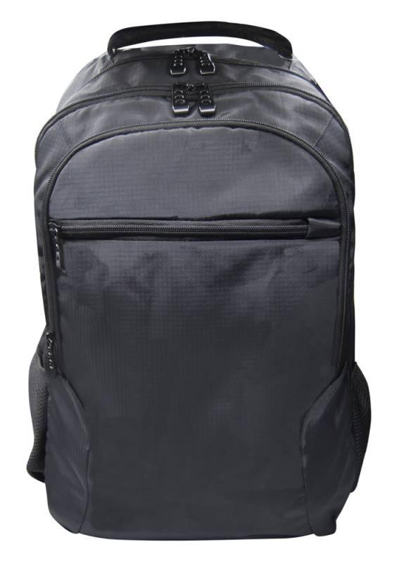 Рюкзак Silwerhof Blade черный (830846) - фото 1