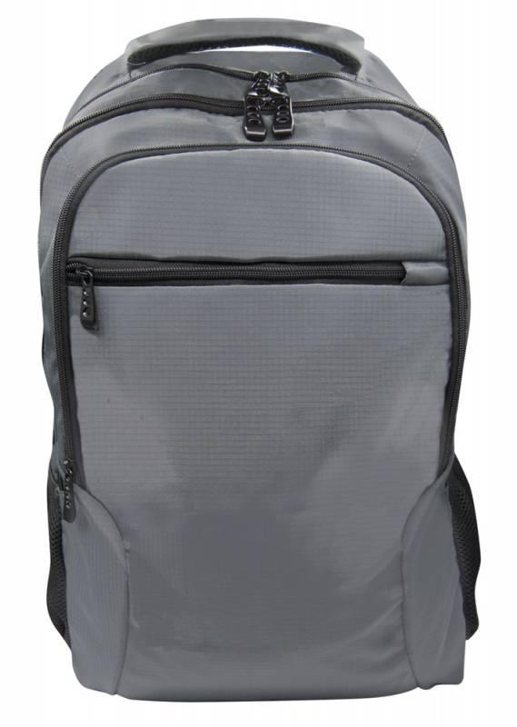 Рюкзак Silwerhof Blade серый (830847) - фото 1
