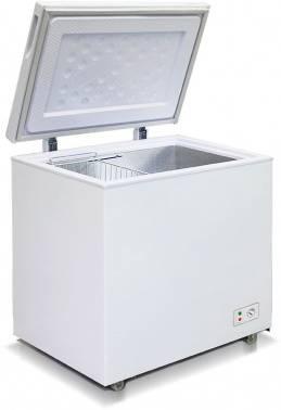Морозильный ларь Бирюса Б-200KX