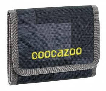 Кошелек Coocazoo Mamor Check (138788)