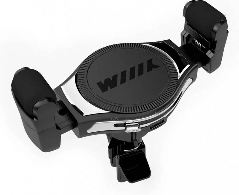 Держатель Wiiix CS-HTW-54V-Prime - фото 4