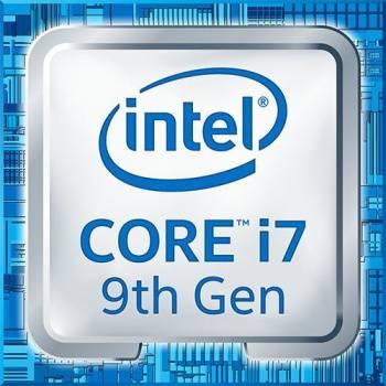 Процессор Intel Core i7 9700K Socket-1151v2 OEM (CM8068403874215S RG15)