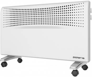 Конвектор Polaris PCH 2075 белый