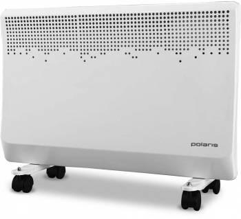 Конвектор Polaris PСH 2089D белый