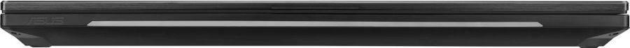 """Ноутбук 15.6"""" Asus ROG GL504GV-ES105T черный (90NR01X1-M01870) - фото 7"""