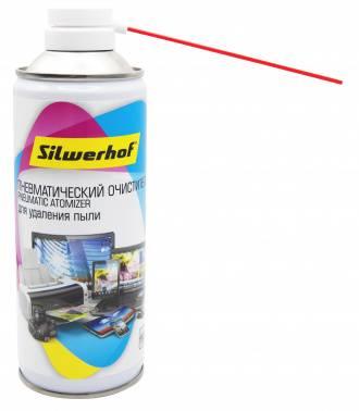 Пневматический очиститель Silwerhof (671502)